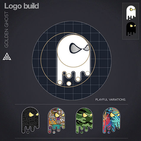 golden ghost _logo build2.jpg