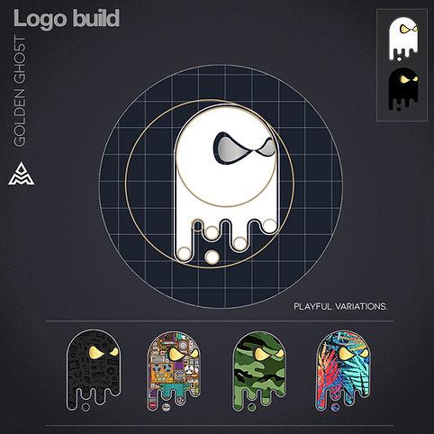 golden ghost _logo build2.jpg