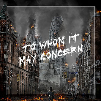 To whom it may concern_official front.jp