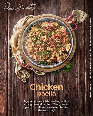 chicken_final.jpg
