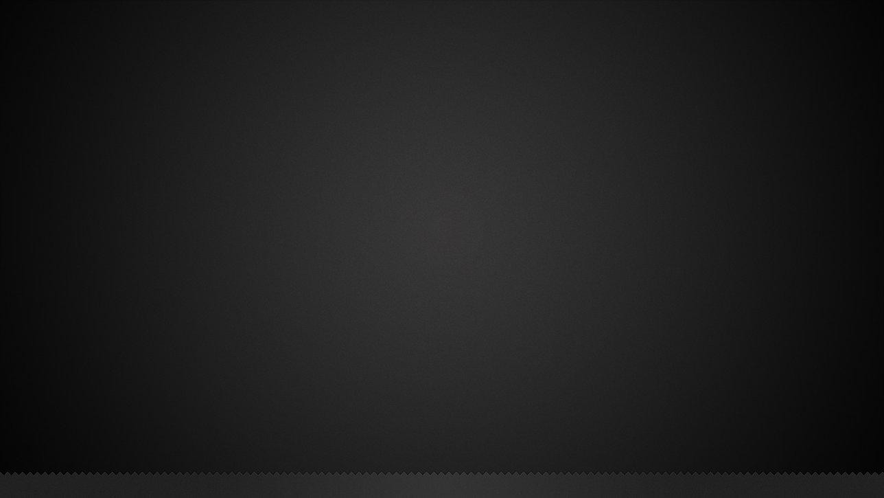 192244-dark-gray-background-2560x1440-hd