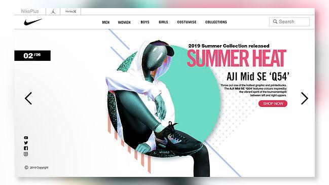 webdesign_003Nike_final.jpg
