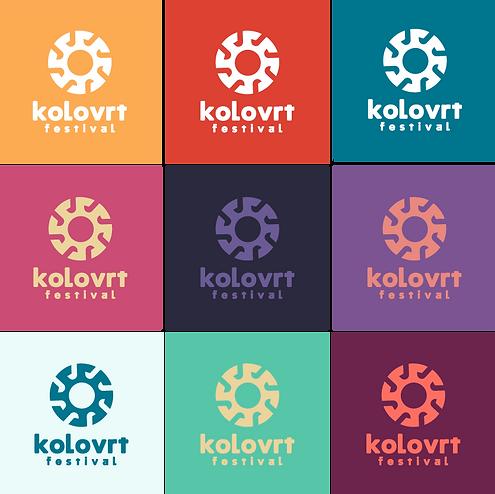 Asset 2Kolovrt_variations.png