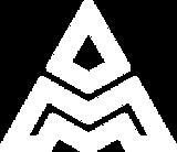 Asset 3AM_Logo.png