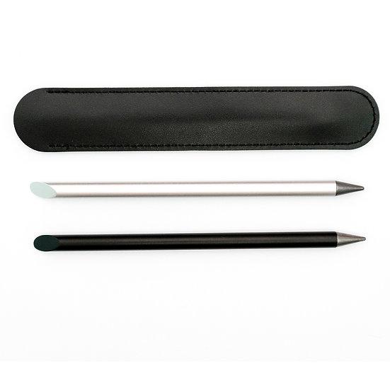 Inkless everlasting pen - Canes ST2020