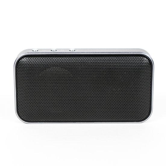 Bluetooth Speaker - Apollo CM5210