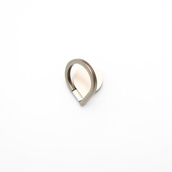 Mobile ring - Vesta MB5133