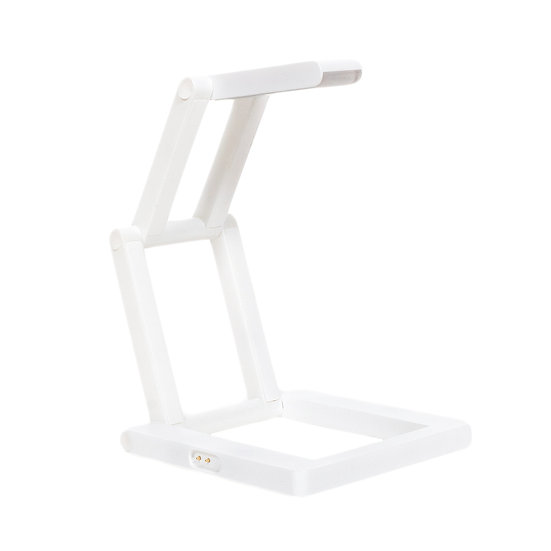 Desk light - Lynx CI0001