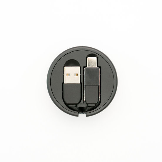 Usb charging cable - Libra MB5074