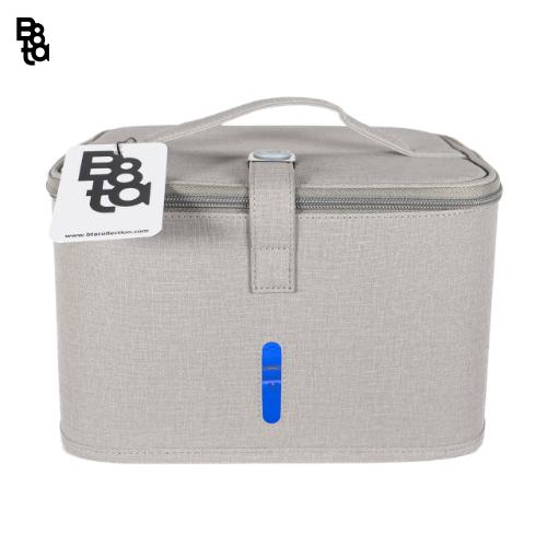 UV Steriliser Travel Bag - UV003