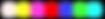 colors le zen.png