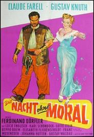 die-nacht-ohne-moral-plakat.jpg