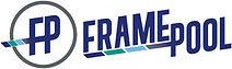 Framepool_Logo.jpg