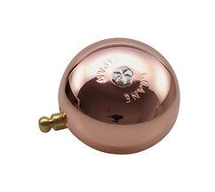 Crane Karen Bell Copper