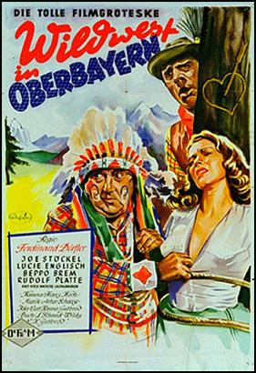 wildwest-in-oberbayern-plakat.jpg