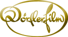 Doerfler_Film_Logo.png