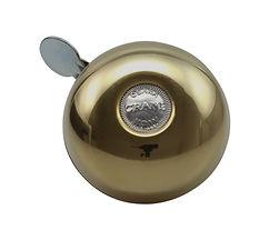 Crane Riten Bell Gold