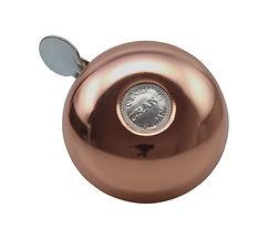 Crane Riten Bell Copper