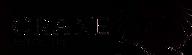 Crane Bell Co. Logo