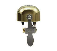 E-Ne_Bicycle_Bell_Polished_Gold.jpg