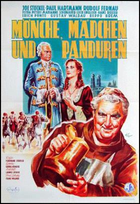 moenche-maedchen-und-panduren-plakat.jpg