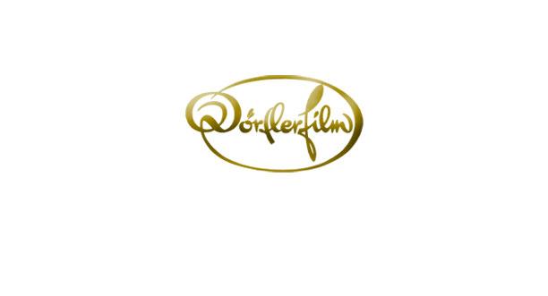 doerfler_film_logo_slider