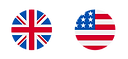 197373-countrys-flags.png