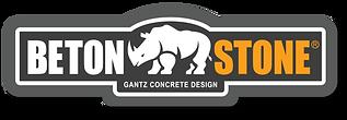 GANTZ CONCRETE betone stone 600.png
