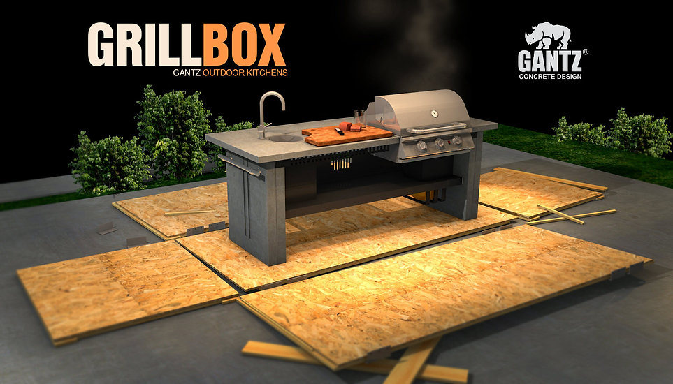 GANTZ GRILLBOX 250.jpg