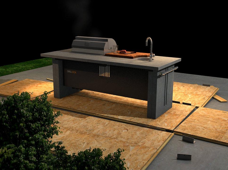 Gantz grillbox front 33.jpg
