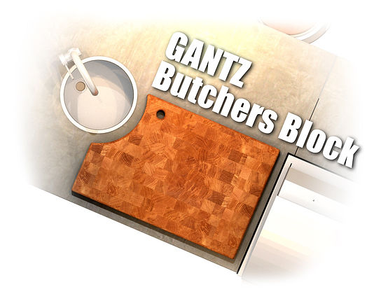 GANTZ BUTCHERS 700.jpg