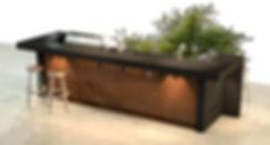גנץ מטבחי חוץ GANTZ BARLETTA 2019.jpg