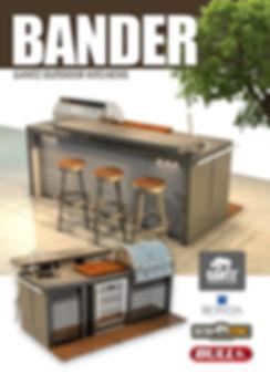 GANTZ BANDER 240DDKE.jpg