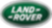 Land-Rover-Certified-Body-Shop
