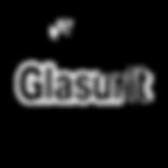 glasurit-1-logo-png-transparent.png
