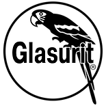 glasurit-1-logo-png-transparent.png