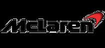 McLaren-Logo-PNG.png