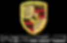 Porsche-Logo-PNG-Pic.png