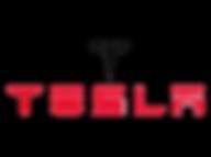 Tesla-Logo-PNG-File.png