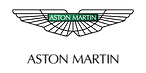 ASTON-MARTIN-CERTIFIED-MIAMI-BODY-SHOP