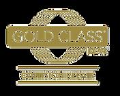 I-Car-gold-class-facility-collision-reap