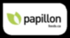 PapillonLogo2.png