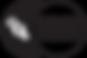 BFI Film Academy Logo.png
