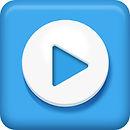 צפה בסרטון אודות CBT