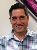 Ben A., Managing Partner
