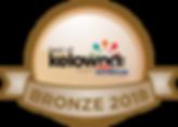 2018-Bronze.png