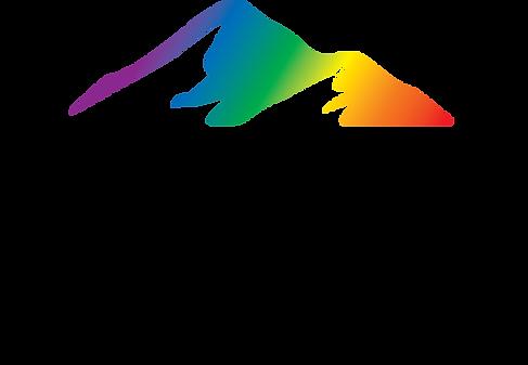 kelowna_pride_EPS.png