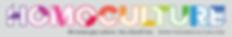 Homoculture-Logo-OnGrey-RGB.png