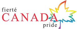 Canada Pride.png