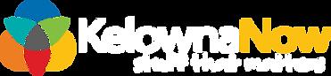 KelownaNow-logo (1).png